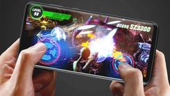 夏普AQUOS Zero2发布 搭载240Hz超高刷新率屏幕