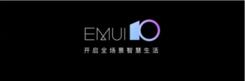 EMUI10升级真任性,一月连开三批内测,Mate 10系列用户有福了