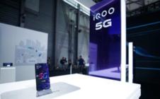 高通5G基带在高中低端市场遍地开花 普惠大众消费者