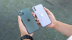 iPhone 11系列开售一周 在哪儿买/怎么买才最划算