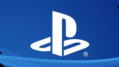 索尼最新专利曝光 PS5或将配备语音助手
