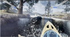 Mate 30发布会:携手生态伙伴 华为运动健康为划船机带来新玩法