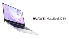 是什么打动了年轻人的心 MateBook D系列Intel版告诉你