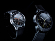 一号双终端业务全国实行,Galaxy Watch将成大杀器