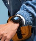小米手表Color 799元首发,同价位长续航高颜值智能手表大盘点