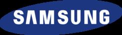 三星Galaxy S20将全系支持120Hz刷新率