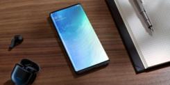 【鲁大师2019年报】手机市场占比榜单引关注!你最关注哪个榜单