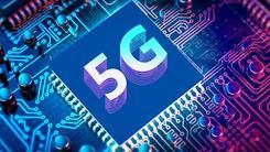 4.9GHz频段5G试验频率 可能影响你的5G手机上网