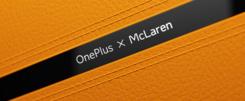 一加推出概念手机:OnePlus Concept One