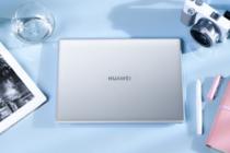 16G大内存,2K全面屏轻薄性能本华为MateBook 13锐龙版明日预售