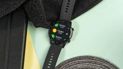 千元不二之选 荣耀Magic Watch 2获2019年度最佳人气穿戴设备
