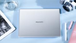 13英寸轻薄本最佳选择 华为MateBook 13锐龙版开启预约