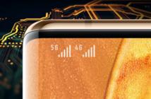 """从转转手机行情看5G浪潮之下,""""失宠""""的4G手机还能撑多久"""