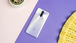 绝佳的5G入门产品 Redmi K30 5G评测