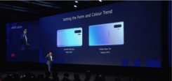 站在P30 Pro肩膀上,华为P40 Pro能否刷新手机影像新高度?