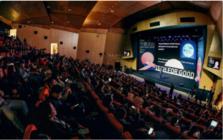 """从愿景到实践 腾讯研究院举办第三届""""科技向善""""论坛"""