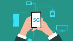 5G手机销量逼近腾飞前临界点 产品创新助力品牌升级