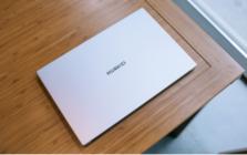 拥抱更强生产力!华为MateBook D系列激活高效2020