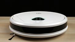 扫地看家两手抓 Trifo Max AI 视觉语音扫地机器人评测