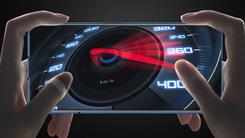5G标杆不止于快 荣耀V30 PRO帮你更轻松抓住5G网络