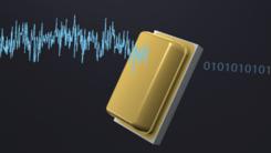 瑞声科技全国产化信噪比高达70dB的MEMS麦克风