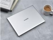 移动办公体验王者,华为MateBook 14 2020款将于2月7日全网开售