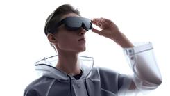 限时优惠300元 HUAWEI VR Glass让你宅家畅玩多款VR游戏