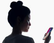 创新·超越·引领,国内3D传感企业发展之路