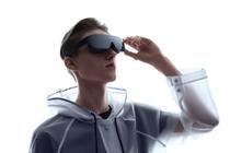 情人节礼物推荐HUAWEI VR Glass 宅家畅享私人影院