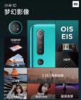 京东PLUS会员提前半小时抢购 小米10 Pro 2月18日开售