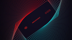 电竞游戏手机红魔5G预热 倪飞透露有16GB超大RAM版本