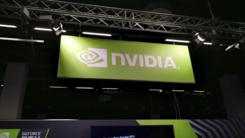 现金储备超109亿美元 NVIDIA财报显示利润大涨
