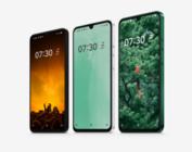 """坚果手机启动""""会员日""""送福利 坚果Pro 3 最惠2199元起"""