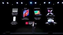 华为二代折叠屏Mate Xs发布 软硬件全面升级