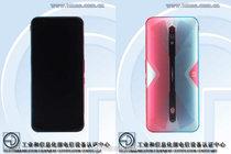 红魔5G游戏手机3月12日发布 配144Hz刷新率屏幕