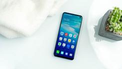 2000档最佳续航5G手机 vivo Z6评测