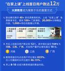 TCL电视春节长假数据报告:日均开机时长达7.9小时