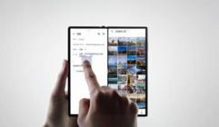 鲁大师2月新发布手机流畅榜:EMUI10打通折叠屏生态