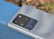 5G旗舰三星S20系列–拍照、屏幕、性能,业界顶级的集大成者