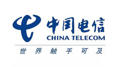 远程办公福利 中国电信为家庭光纤宽带用户免费提速至200M