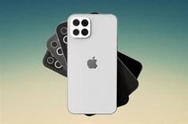 5G版iPhone 12生产受到影响 发布会或延期至10月