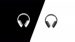 更高端的AirPods来了?iOS 14图标泄露苹果头戴式耳机新品