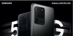 三星Galaxy S20 5G系列:相机这些硬核功能你知道吗?
