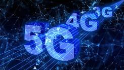 双模5G新机一波走起 现在正是5G换机好时机