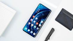 高刷新率与强性能更搭 这些手机给你更流畅的视觉体验
