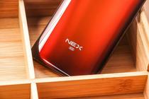 vivo完成5G手机全价位段覆盖 3月销量同比增长超10%