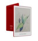 阅读体验更增色,科大讯飞首发彩色电子墨水屏阅读器