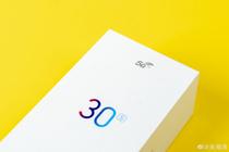麒麟820加持荣耀30S 5G性能全面进化 3月30日线上发布
