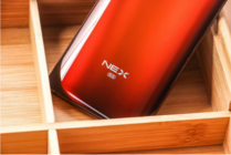 vivo称4G库存无压力 超七成用户选择5G手机