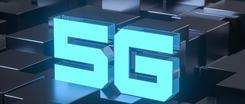 有实力有颜值 国产新品5G旗舰手机推荐